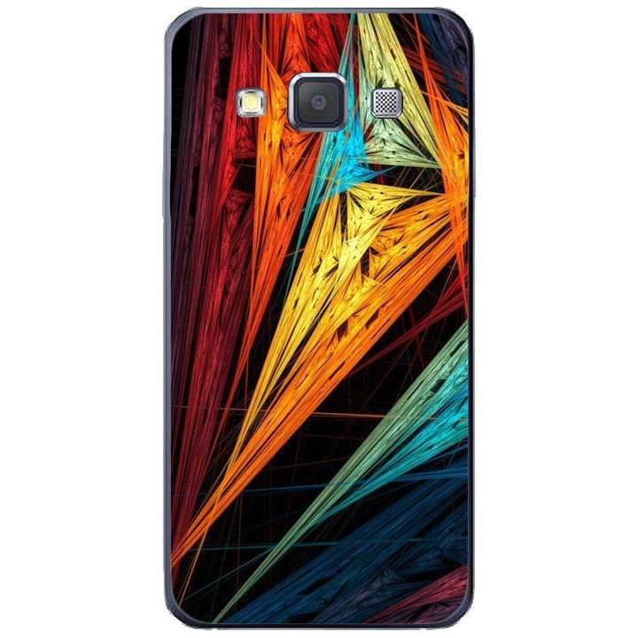 Huse Samsung Galaxy A3