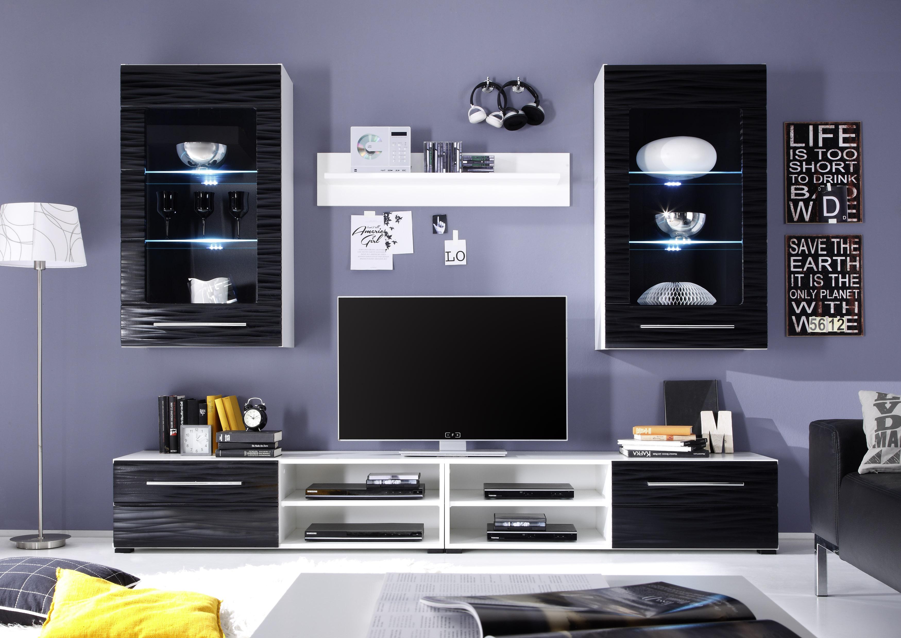Mobila sufragerie – stilul potrivit la locul potrivit